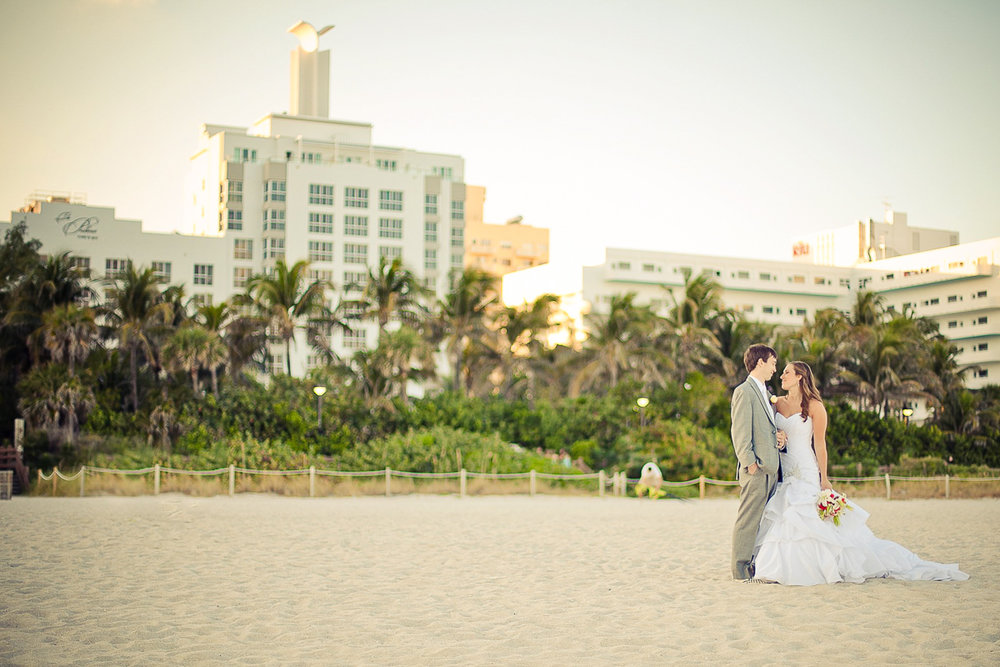 Miami Wedding Photographers-2.jpg