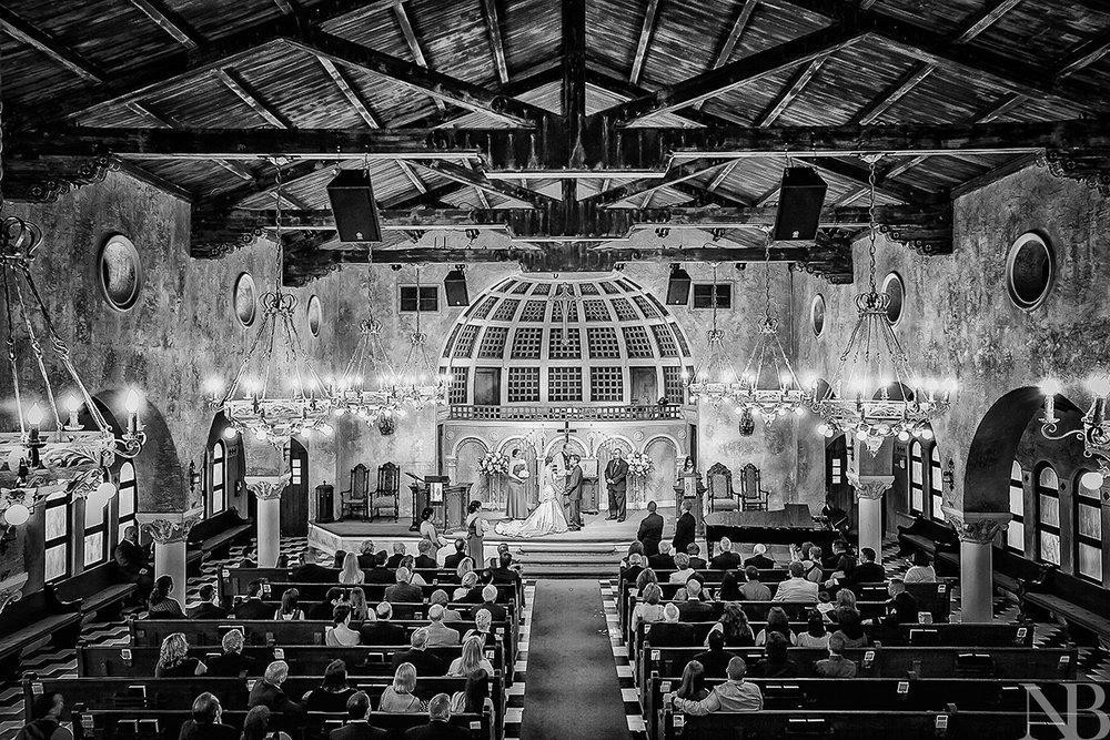 Miami Wedding Photographers-3.jpg