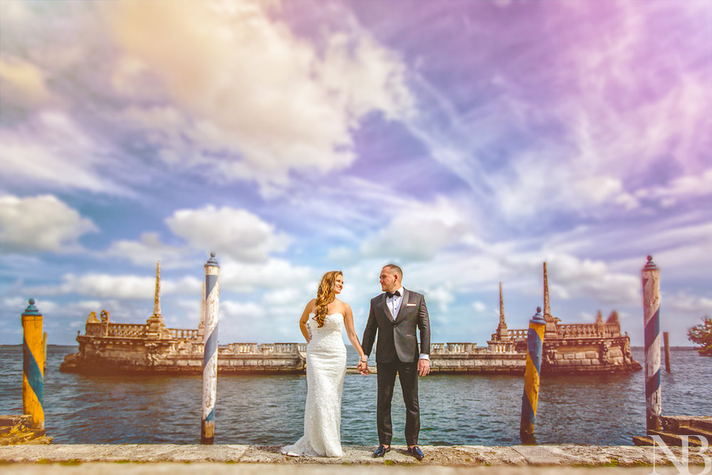 Miami Wedding Photographers-19.jpg