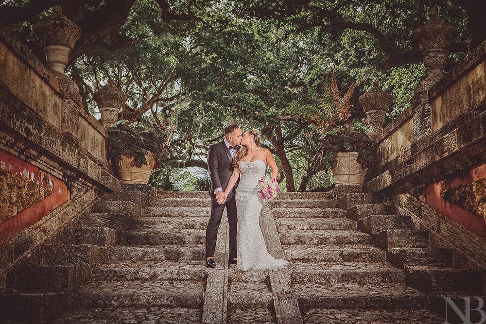 Miami Wedding Photographers-21.jpg