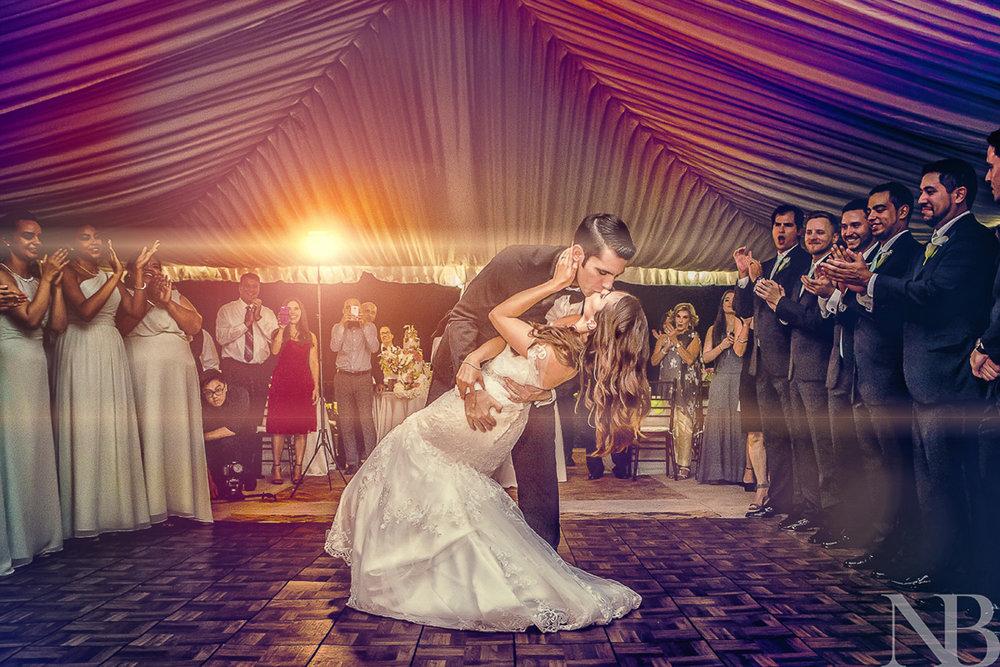 Miami Wedding Photographers-43.jpg