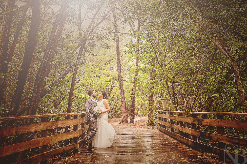 Miami Wedding Photographers-62.jpg