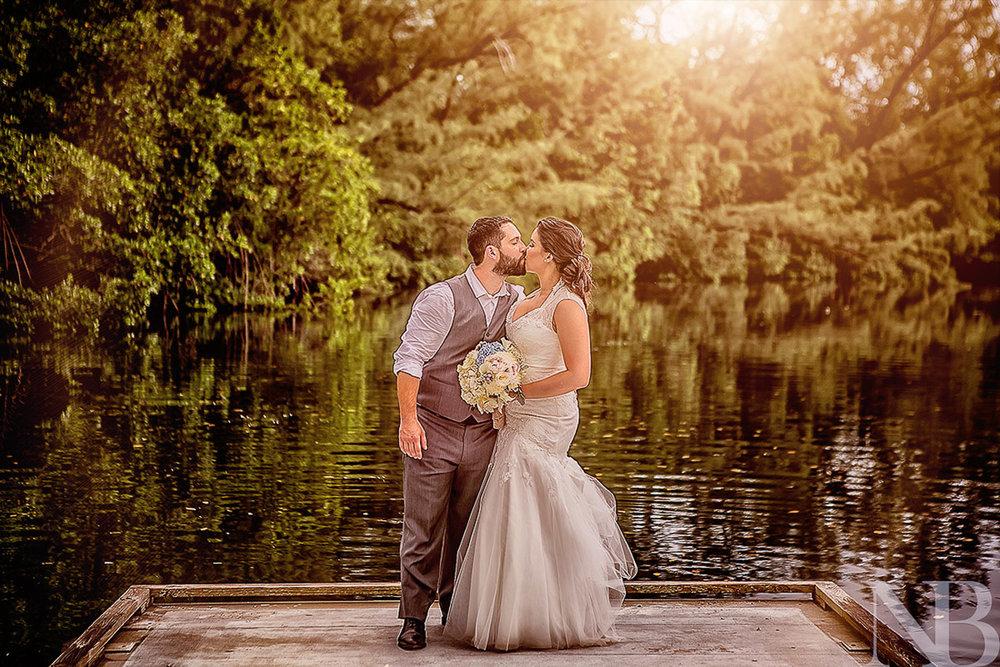 Miami Wedding Photographers-63.jpg