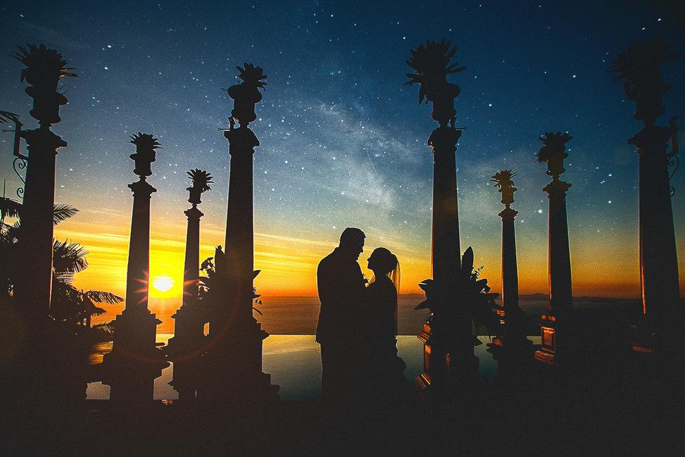 Miami Wedding Photographers-67.jpg