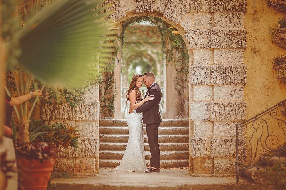 Miami Wedding Photographers-72.jpg