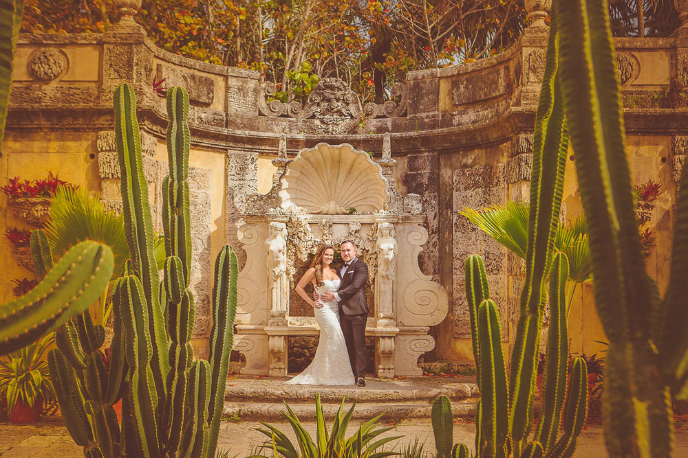 Miami Wedding Photographers-74.jpg