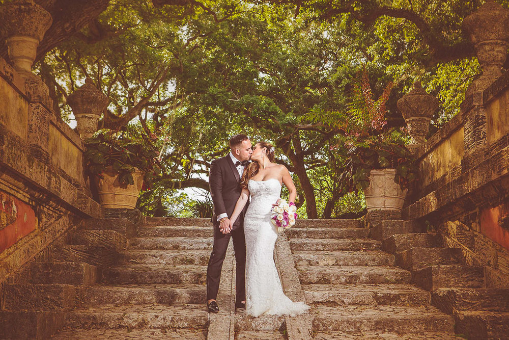Miami Wedding Photographers-78.jpg