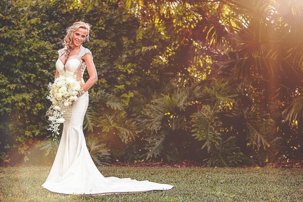 Miami Wedding Photographers-84.jpg