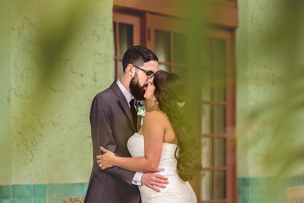 Miami Wedding Photographers-87.jpg