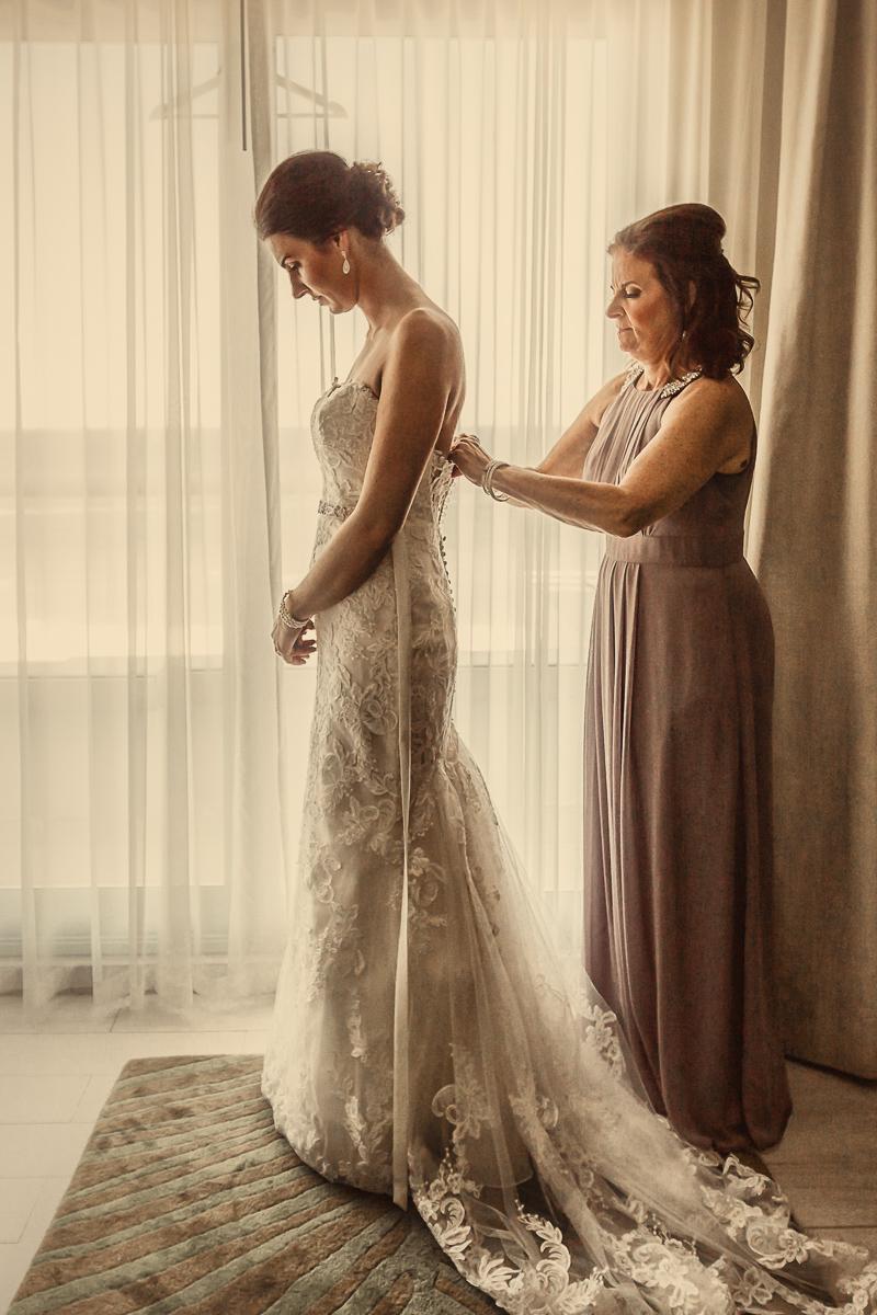 Miami Wedding Photographers-91.jpg