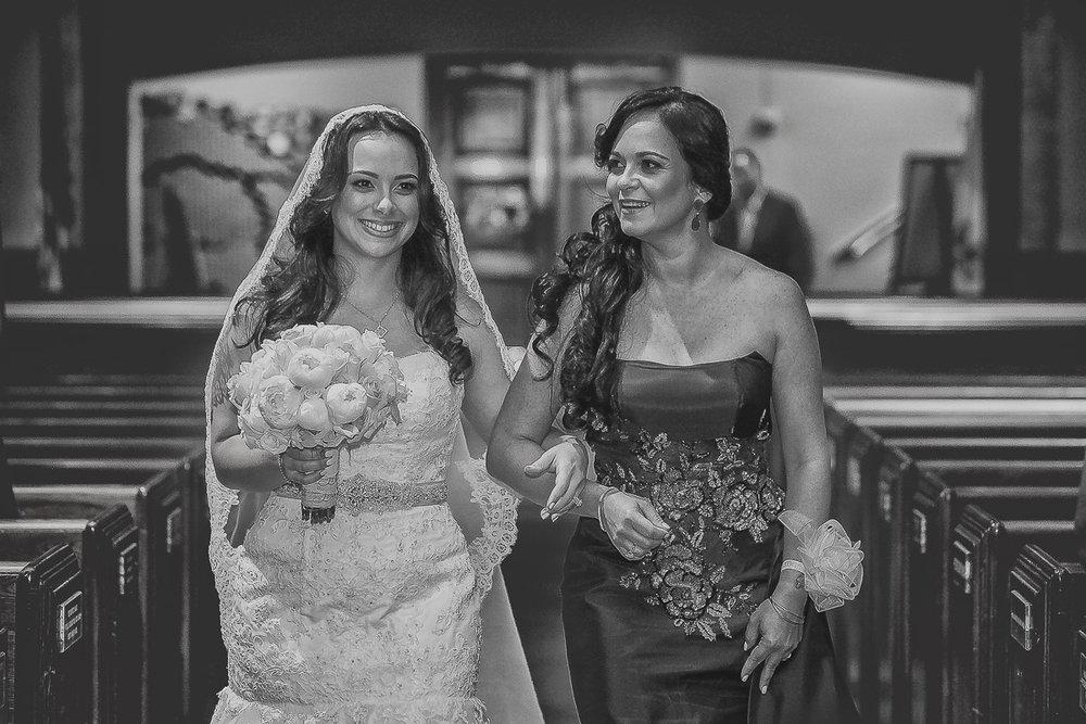 Miami Wedding Photographers-96.jpg