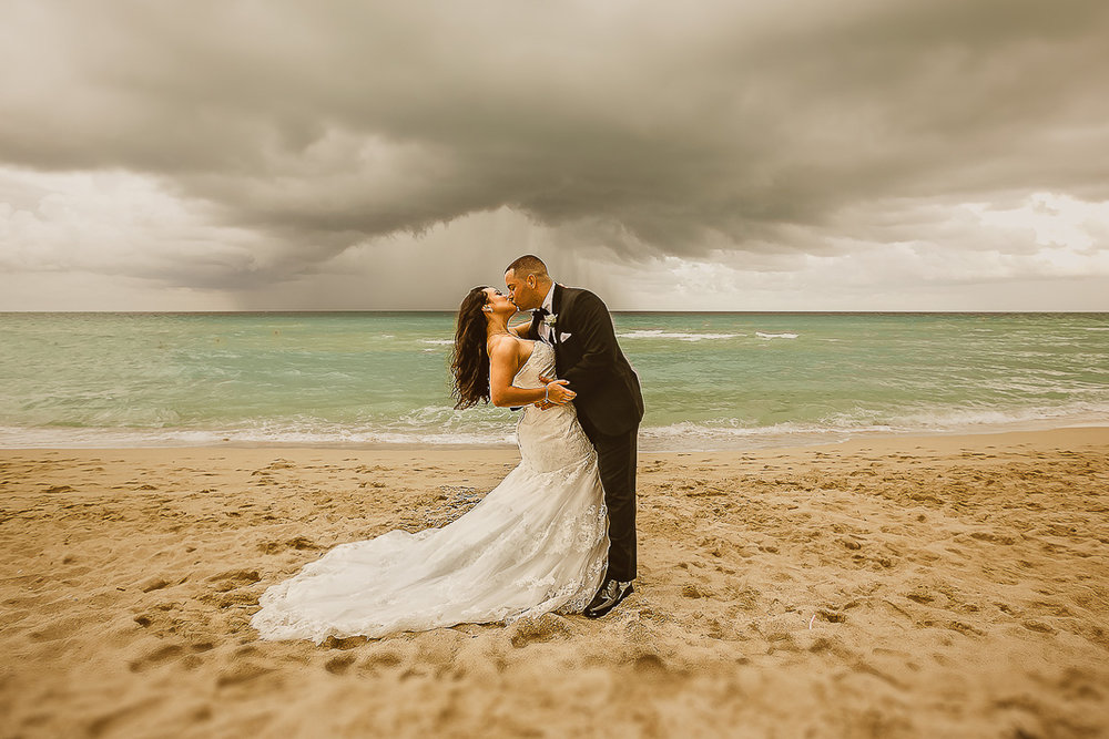 Miami Wedding Photographers-98.jpg