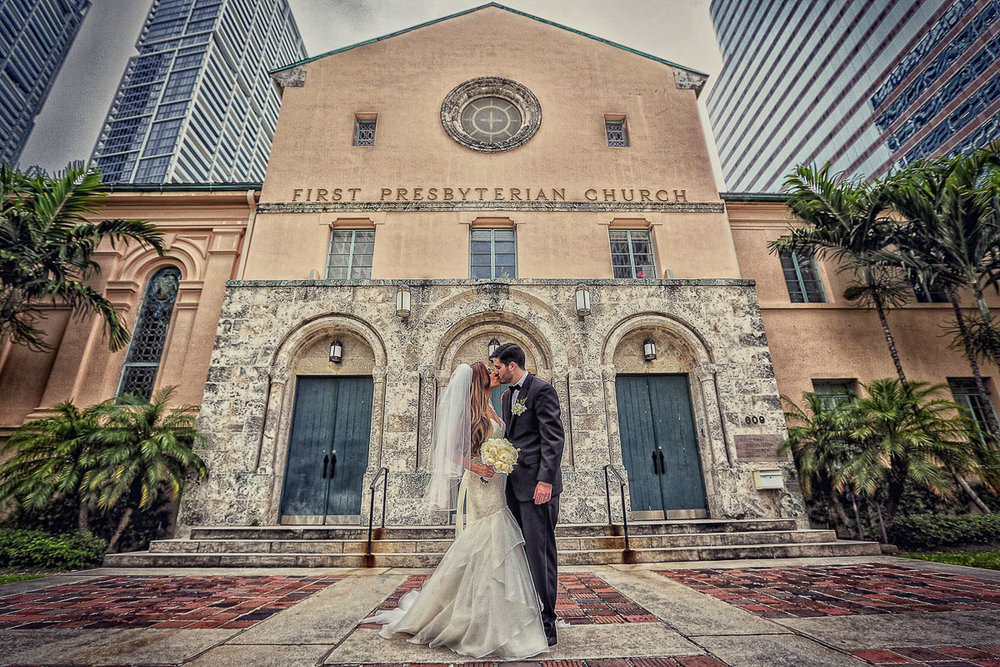 Miami Wedding Photographers-101.jpg