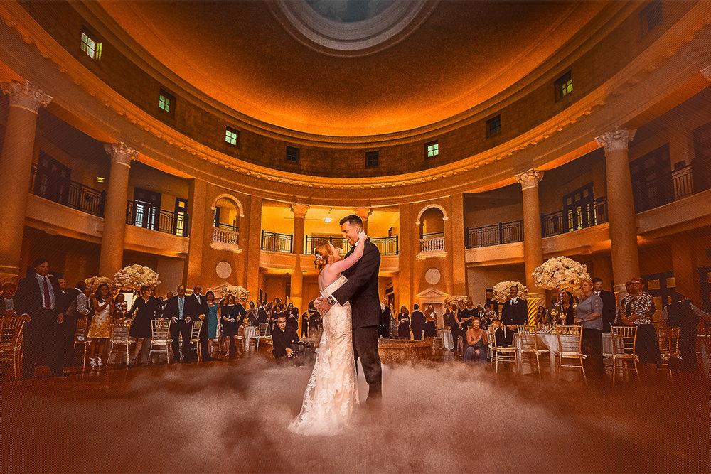 Miami Wedding Photographers-104.jpg