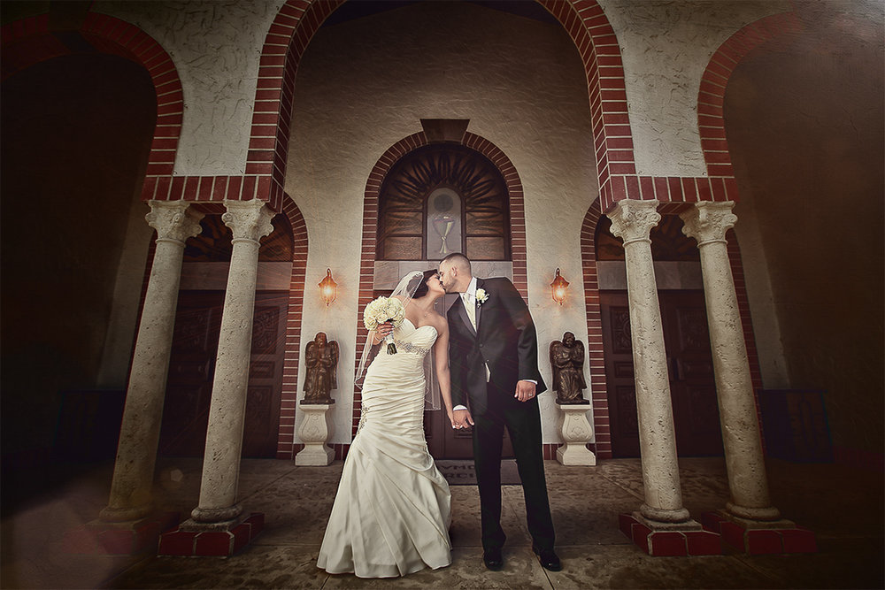 Miami Wedding Photographers-106.jpg