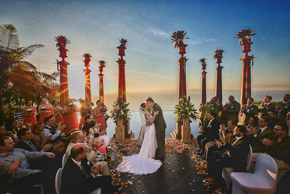 Miami Wedding Photographers-112.jpg