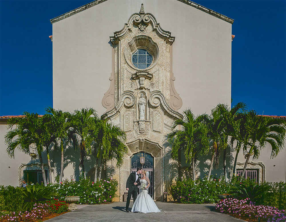 Miami Wedding Photographers-117.jpg