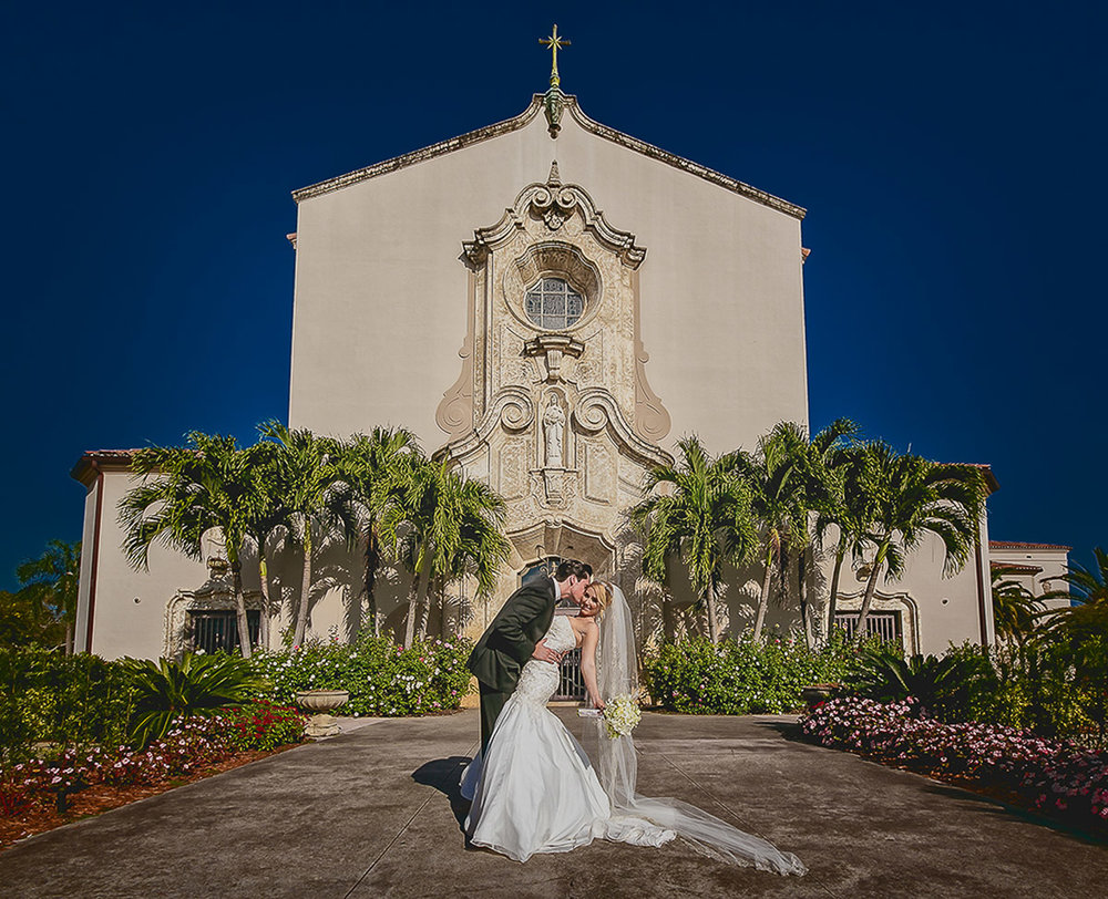Miami Wedding Photographers-118.jpg