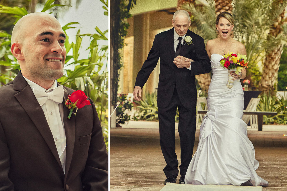 Miami Wedding Photographers-132.jpg