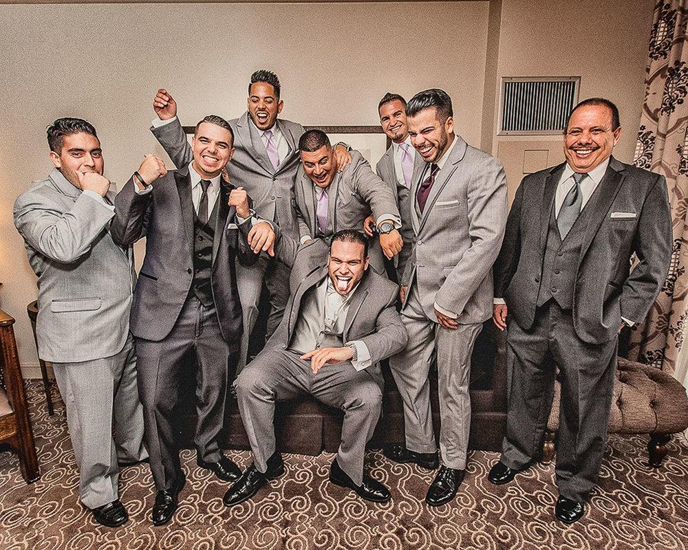 Miami Wedding Photographers-142.jpg
