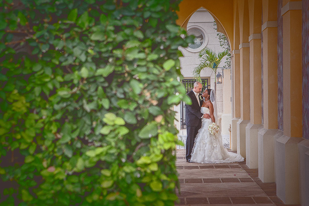 Miami Wedding Photographers-148.jpg