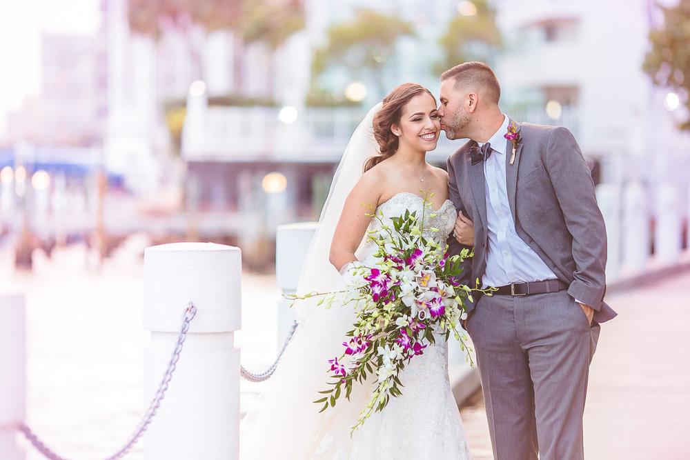 Miami Wedding Photographers-157.jpg