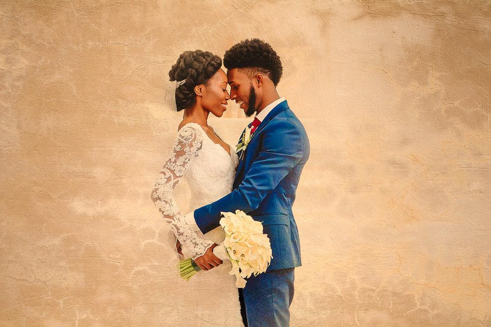 Miami Wedding Photographers-169.jpg