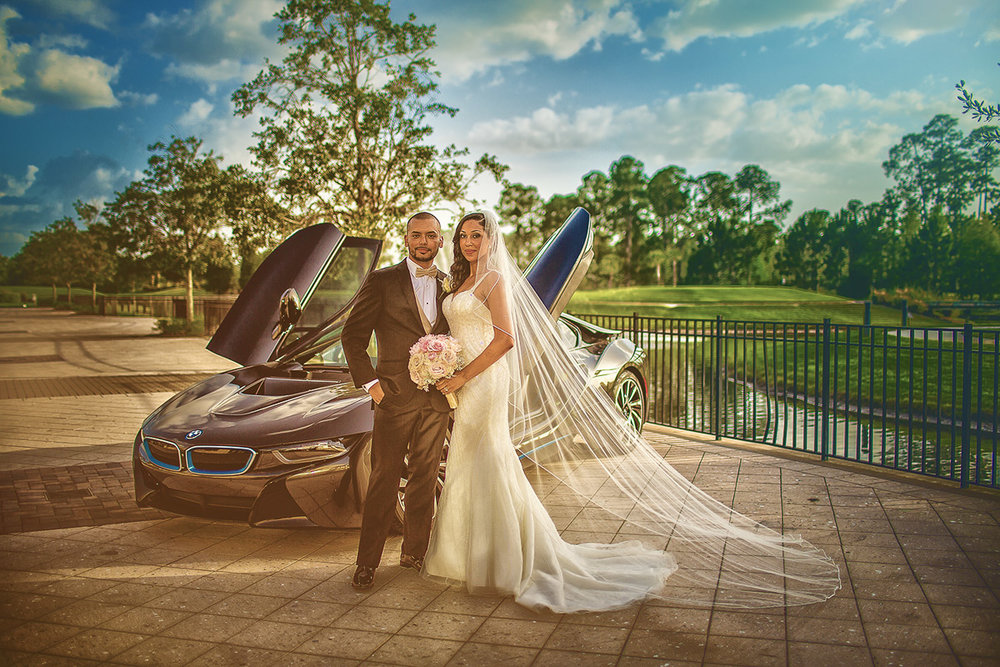 Miami Wedding Photographers-175.jpg