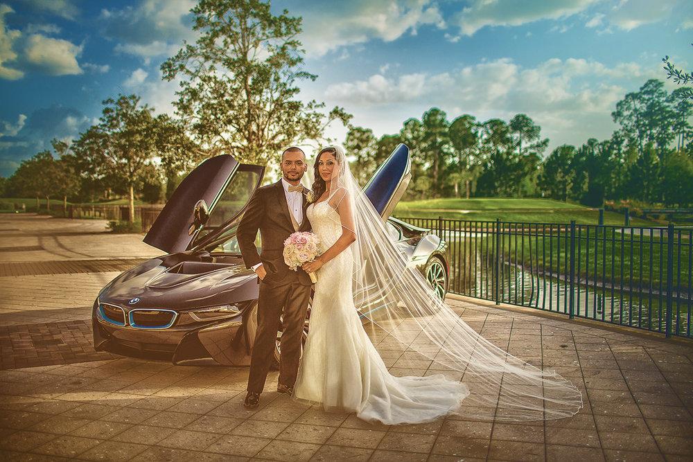 Miami Wedding Photographers-175.jpg