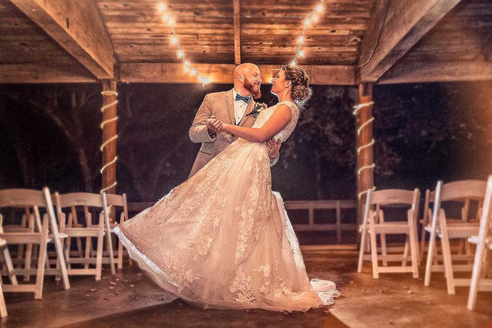 Miami Wedding Photographers-187.jpg