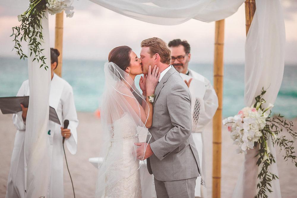 Miami Wedding Photographers-194.jpg