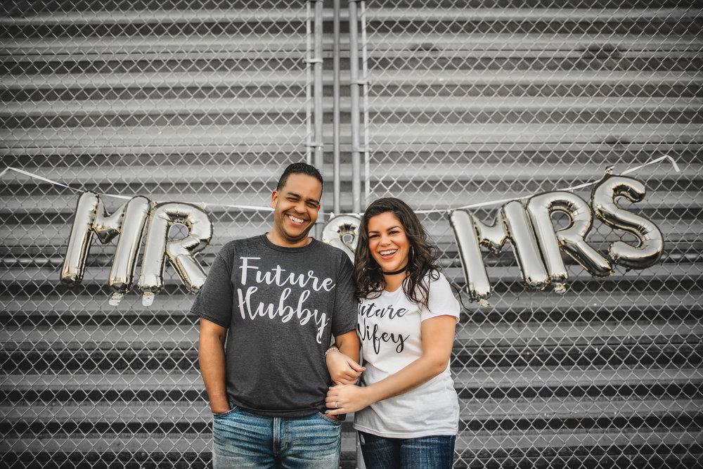 Miami Wedding Photographers.jpg