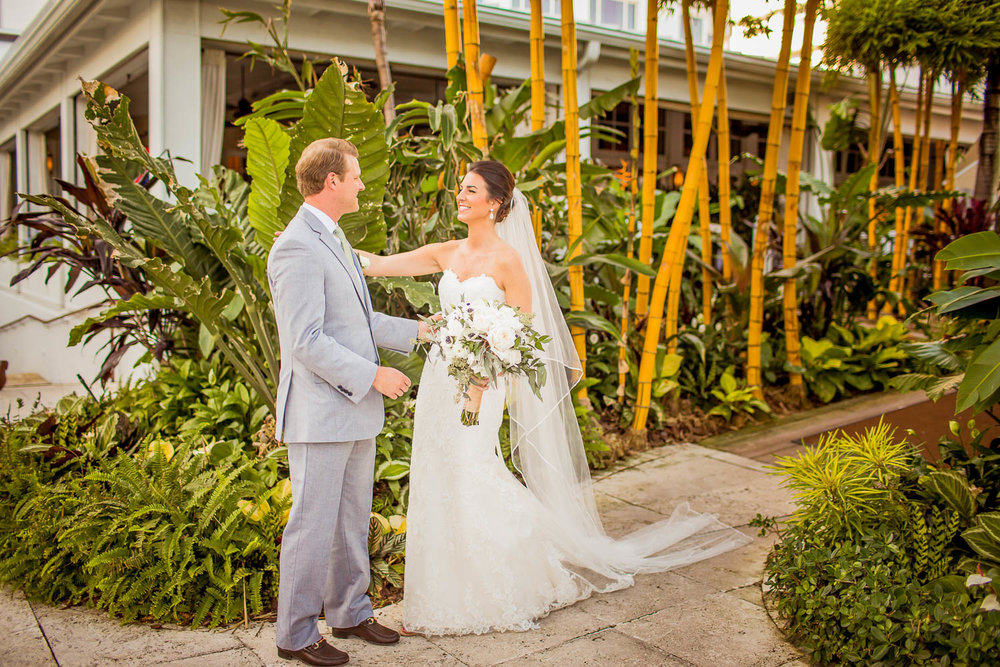 Miami Wedding Photographers_017.jpg
