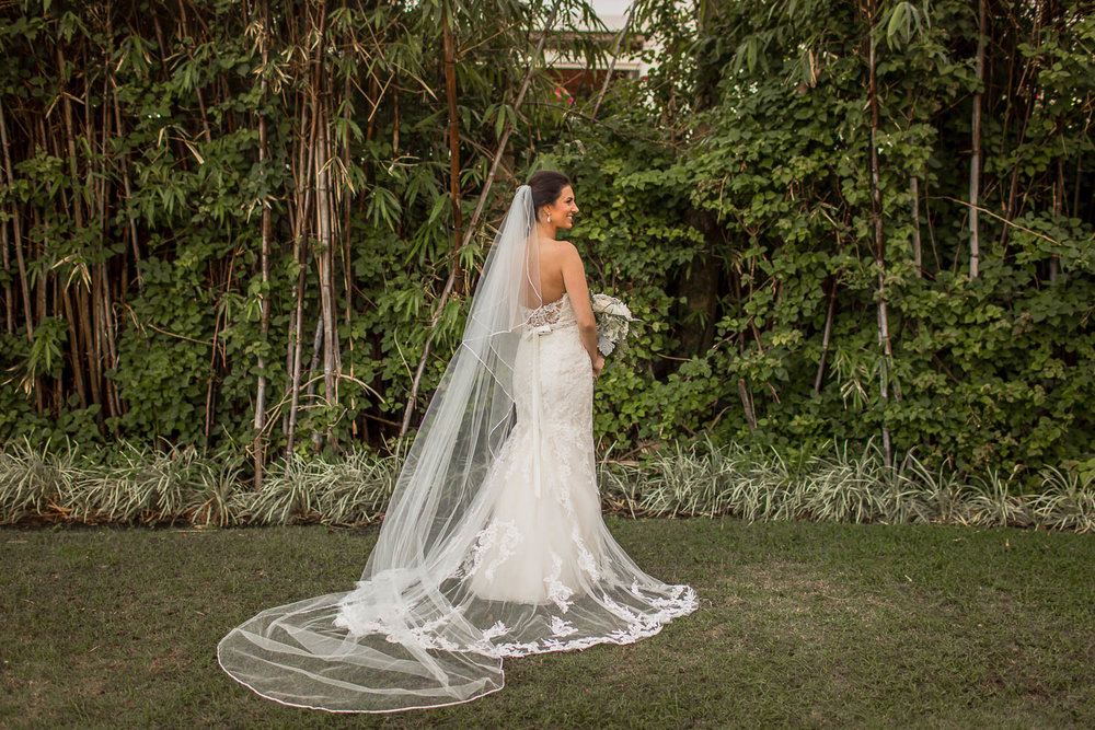 Miami Wedding Photographers_022.jpg