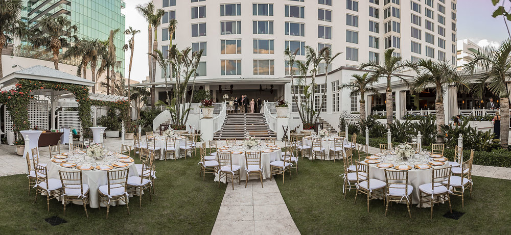 Miami Wedding Photographers_035.jpg