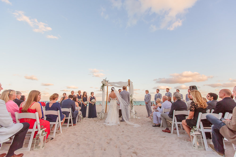 Miami Wedding Photographers_045.jpg