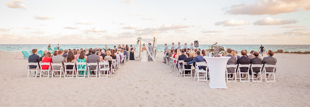 Miami Wedding Photographers_052.jpg