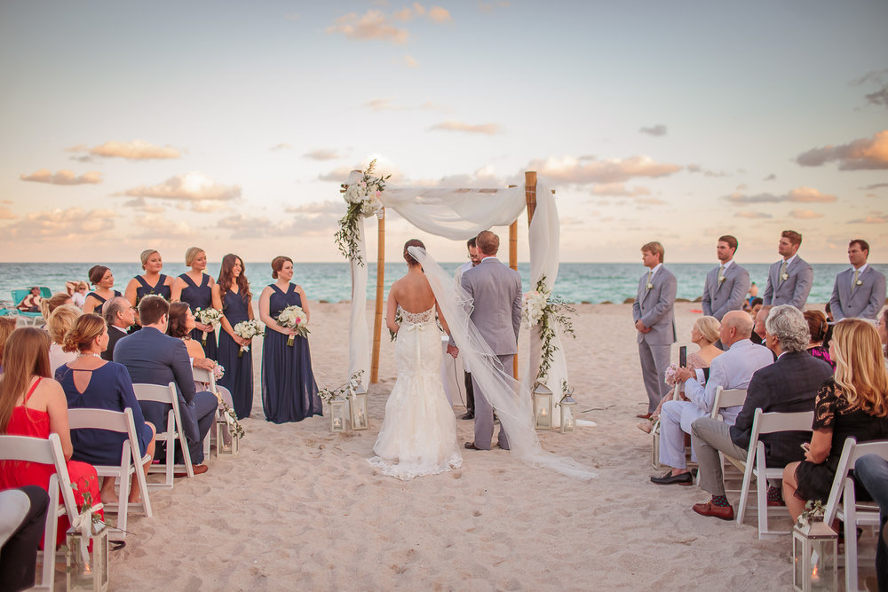 Miami Wedding Photographers_055.jpg