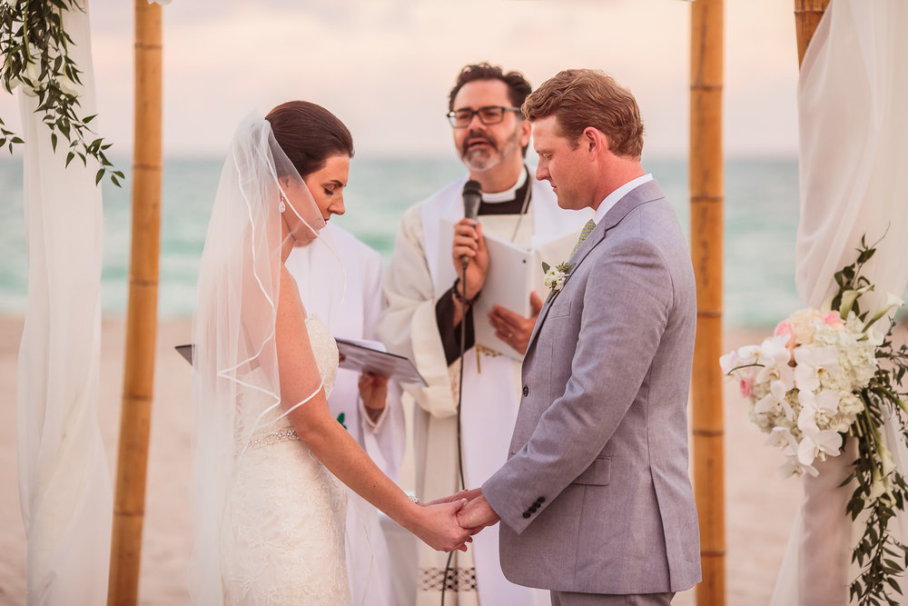 Miami Wedding Photographers_056.jpg