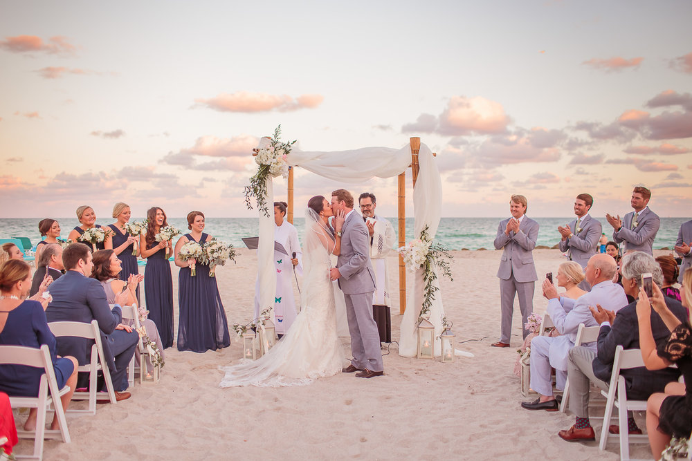 Miami Wedding Photographers_060.jpg