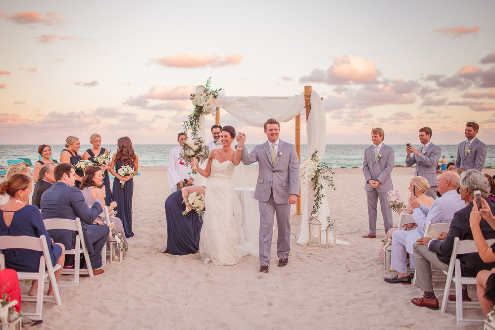 Miami Wedding Photographers_061.jpg
