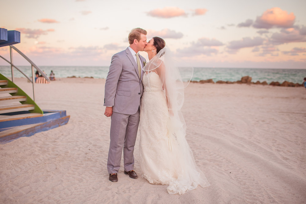 Miami Wedding Photographers_065.jpg