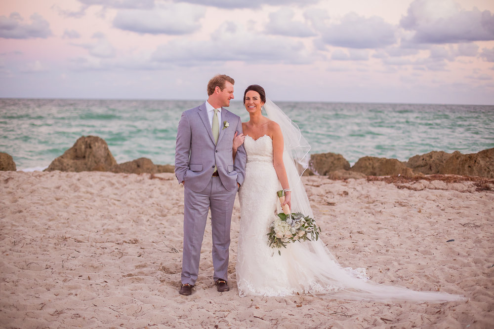 Miami Wedding Photographers_066.jpg