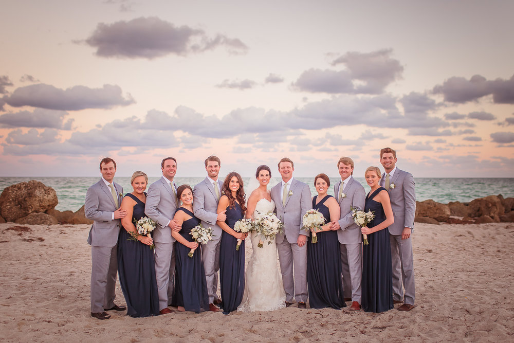 Miami Wedding Photographers_067.jpg