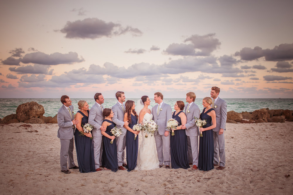 Miami Wedding Photographers_068.jpg
