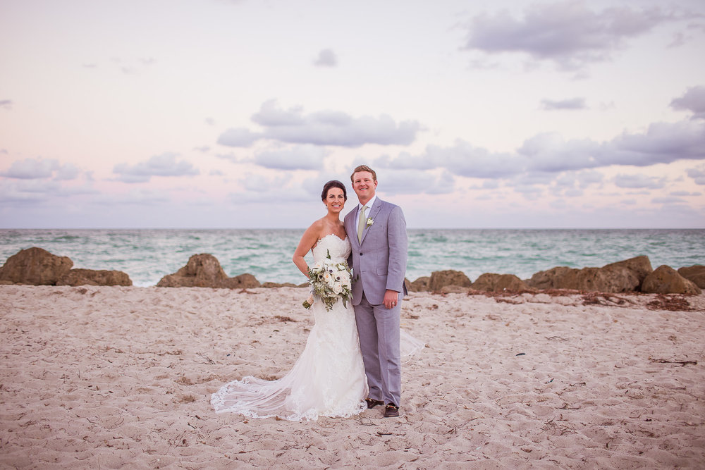Miami Wedding Photographers_070.jpg