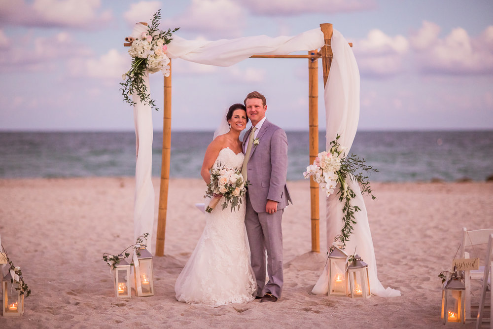 Miami Wedding Photographers_072.jpg