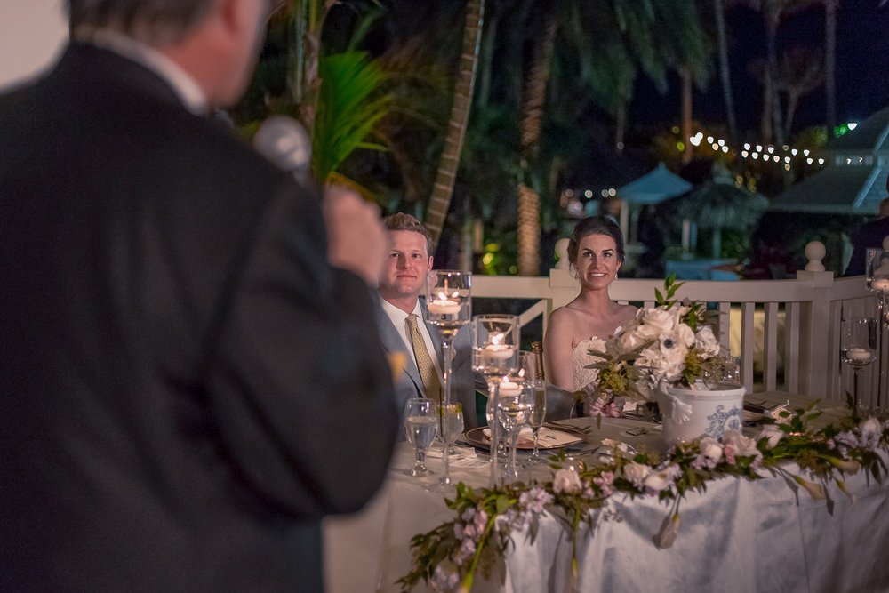 Miami Wedding Photographers_074.jpg