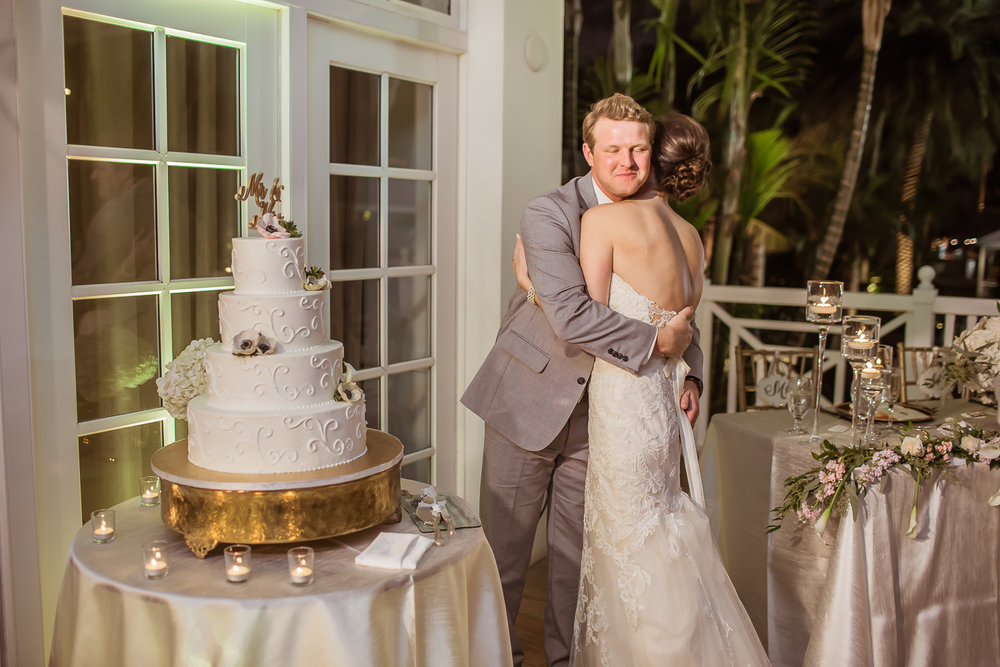 Miami Wedding Photographers_079.jpg