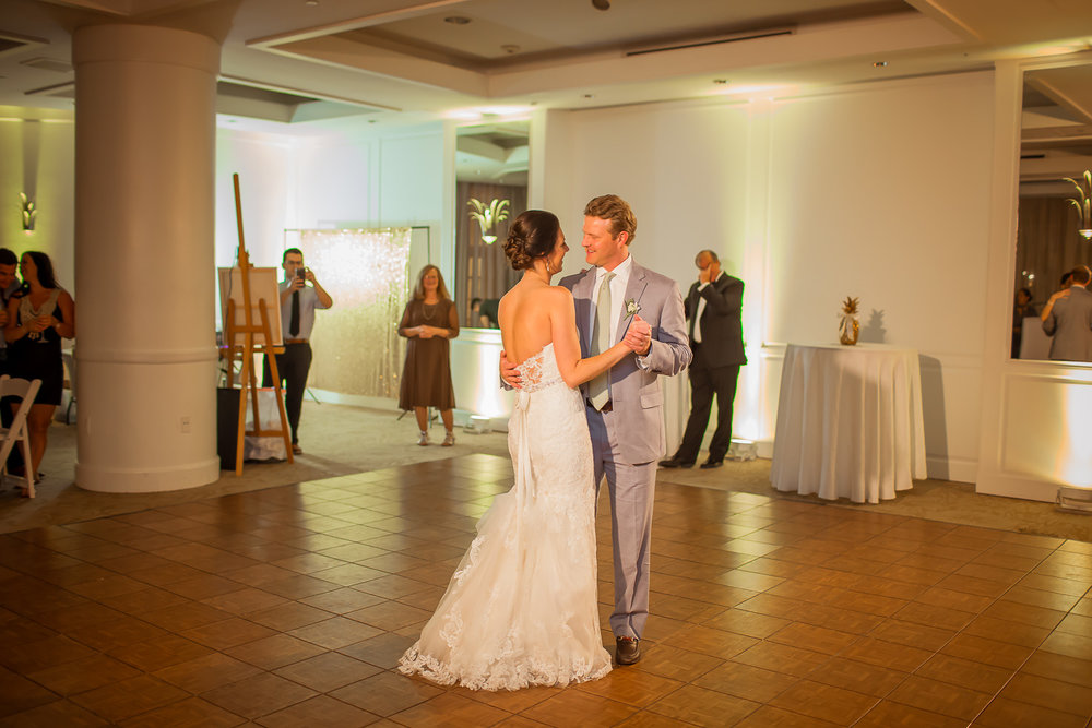 Miami Wedding Photographers_090.jpg